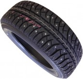 Firestone Ice Cruiser 7 шип