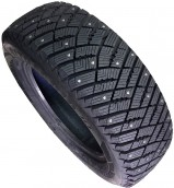 GoodYear UltraGrip Ice Arctic шип