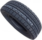 Hankook Winter I*cept W605 (Корея)