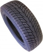 Hankook Winter I*cept iZ2 W616 (Корея)