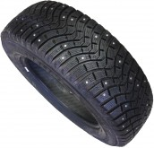 Michelin X-Ice North2+ Latitude шип