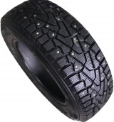 Pirelli Winter Ice Zero шип